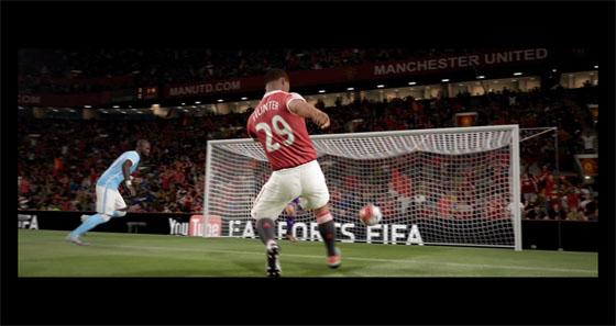 FIFA 17 DEMO 2016_09_23 14_12_28