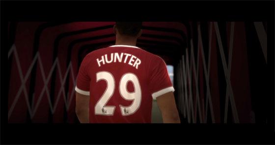 FIFA 17 DEMO 2016_09_23 14_12_55