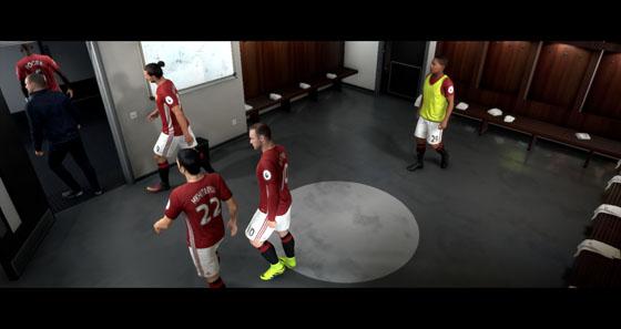 FIFA 17 DEMO 2016_09_23 13_57_43