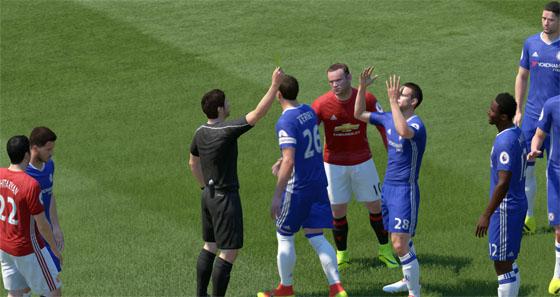FIFA 17 DEMO 2016_09_23 14_05_28