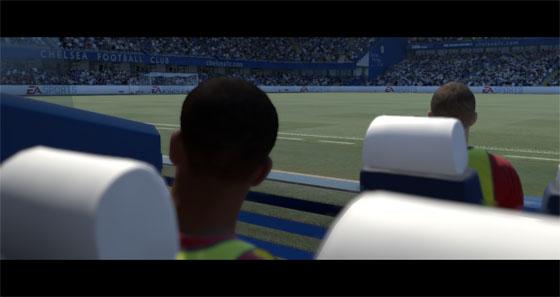 FIFA 17 DEMO 2016_09_23 13_58_31