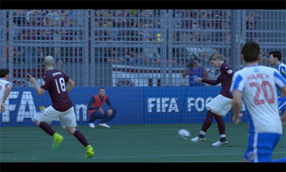 FIFA 17 2016_10_15 14_32_56