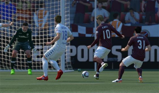 FIFA 17 2016_10_15 15_18_54