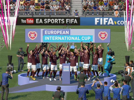 FIFA 17 2016_10_15 16_06_01
