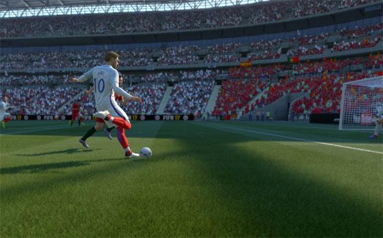 FIFA 17 2016_10_15 23_33_21