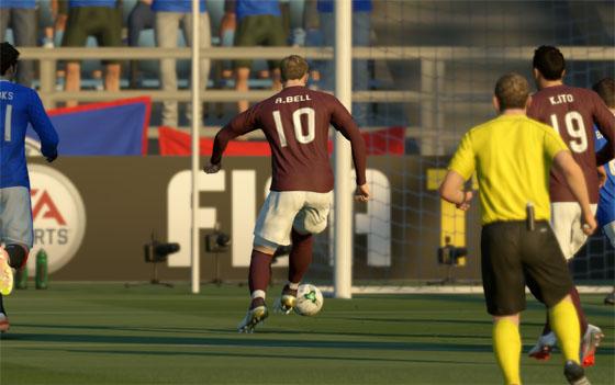 FIFA 17 2016_10_16 22_20_54