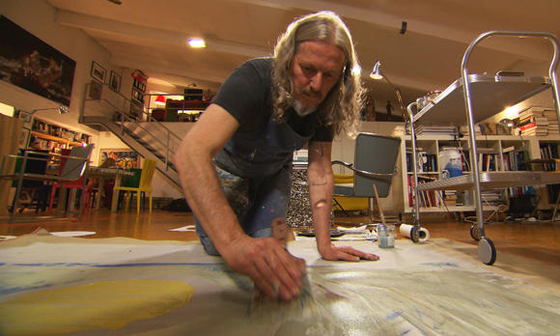 60-minutes-profiles-wolfgang-beltracchi-the-best-art-forger-in-the-world-00.jpg