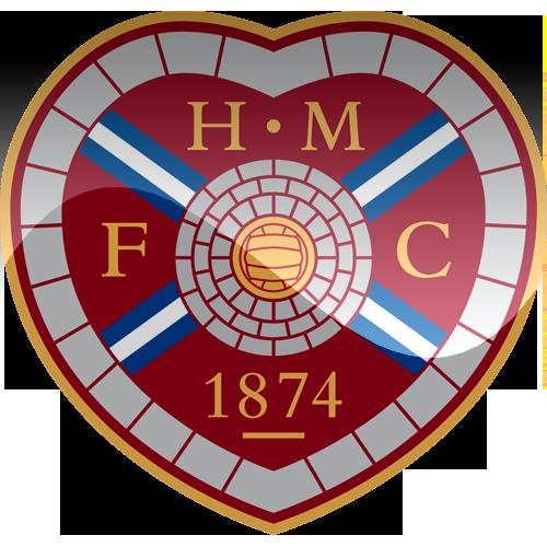 hearts-logo.png