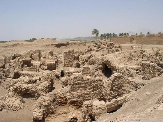 palace_ruins.jpg