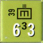 CIMG3819.jpg