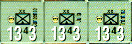 unit00035.jpg