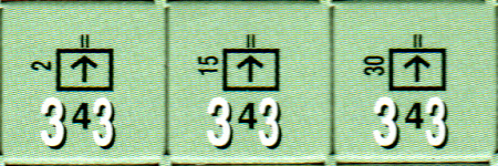unit00036.jpg