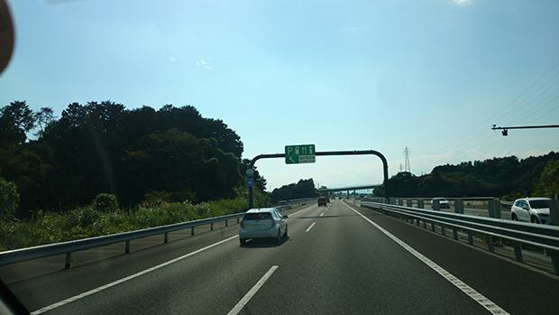 160911MFG家島 (6)