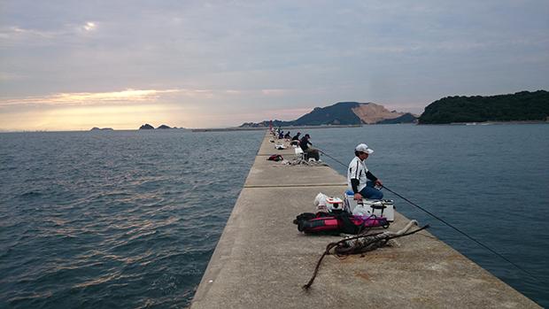 160911MFG家島 (9)