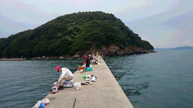160911MFG家島 (10)