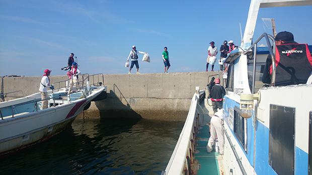 160911MFG家島 (15)