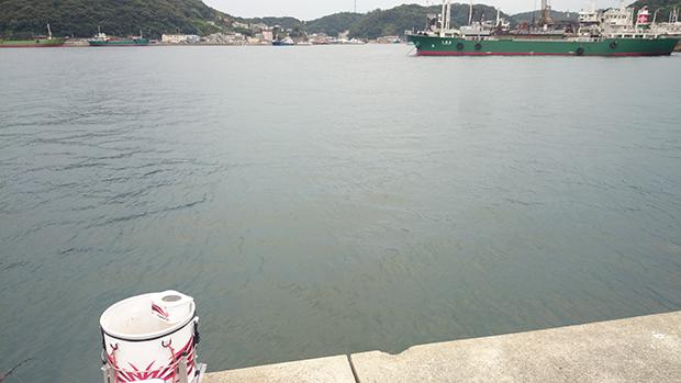 160911MFG家島 (12)
