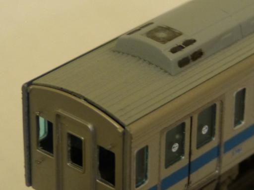 P1310030.jpeg
