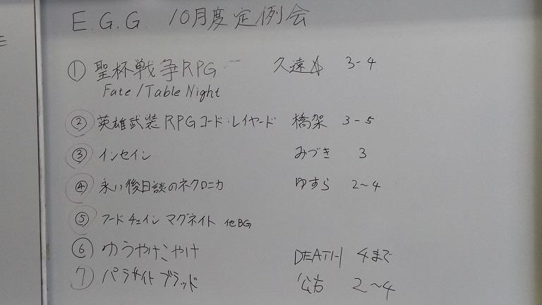 DSC_0309_20.jpg
