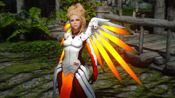 Overwatch_mercy_outfit_1.jpg