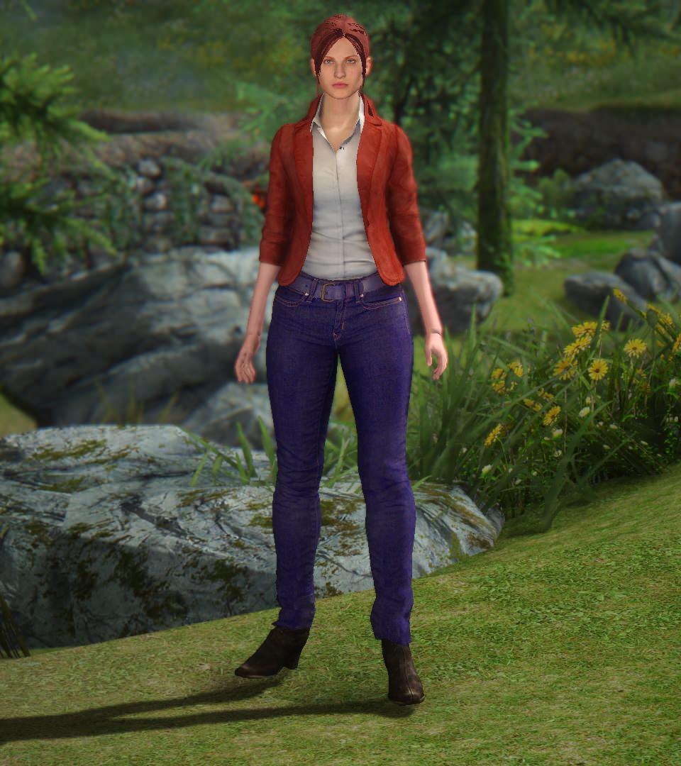 Resident_Evil_Revelations_2_Claire_Redfield_2.jpg