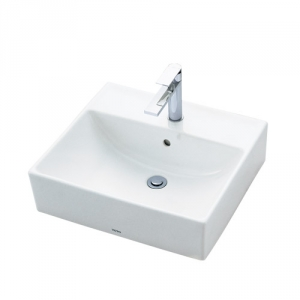 img-lavatory-L710C-1.jpg