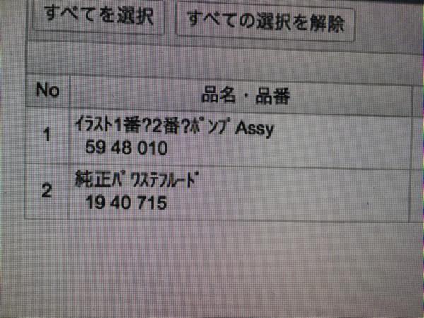 IMG_9027.jpg
