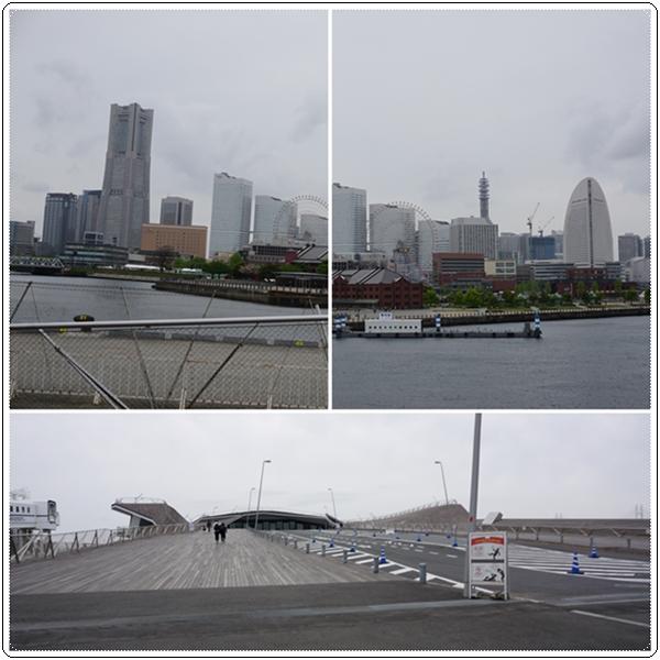 2016-4大桟橋