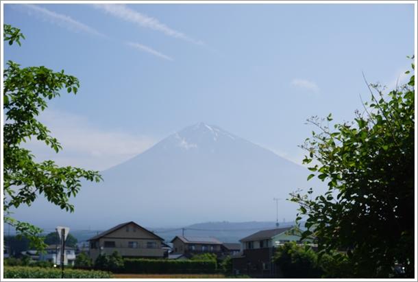 2016-5富士山