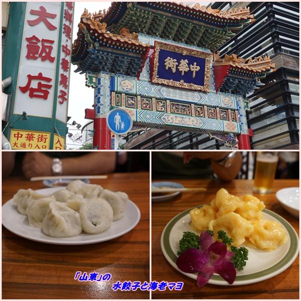 2016-8水餃子