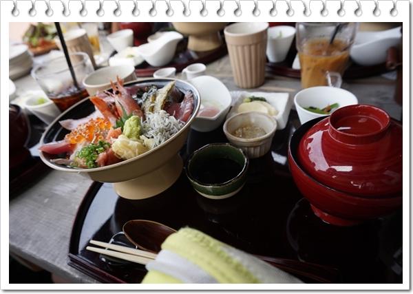 2016-9海鮮丼