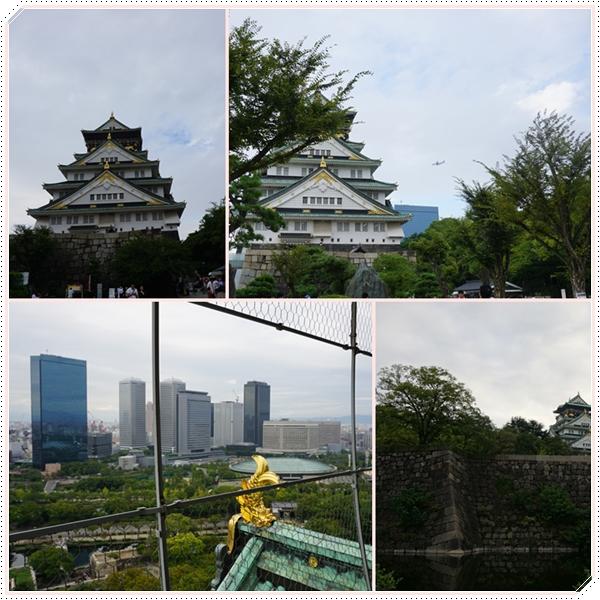 2016-9大阪城3