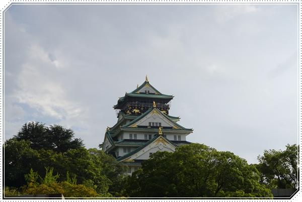 2016-9大阪城1