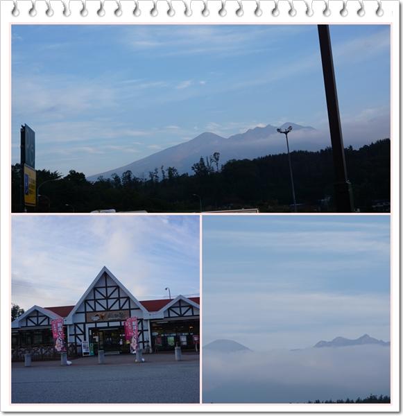 2016-10八ヶ岳