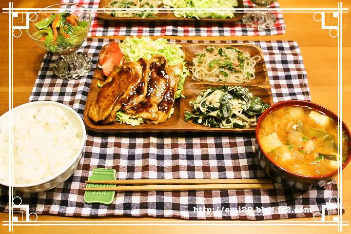 foodpic6941323.png