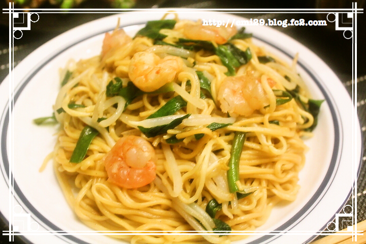 foodpic7010006.png