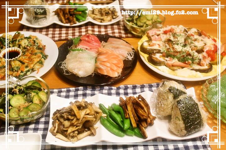 foodpic7011809.png