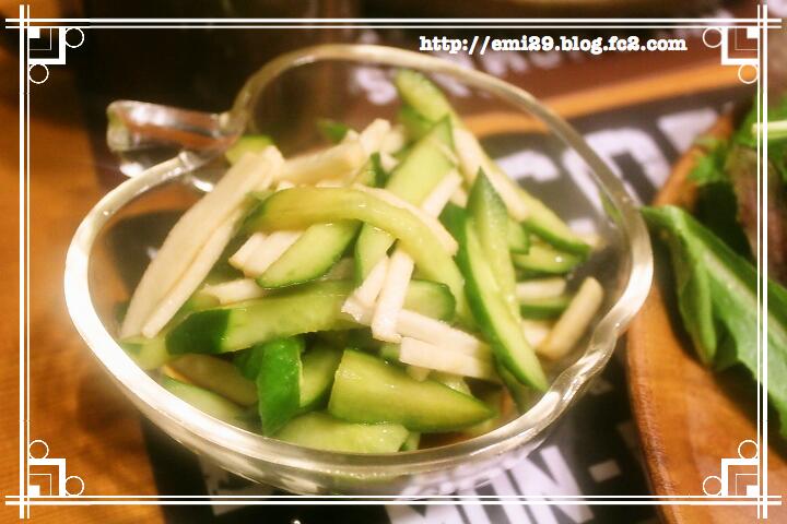 foodpic7013217.png
