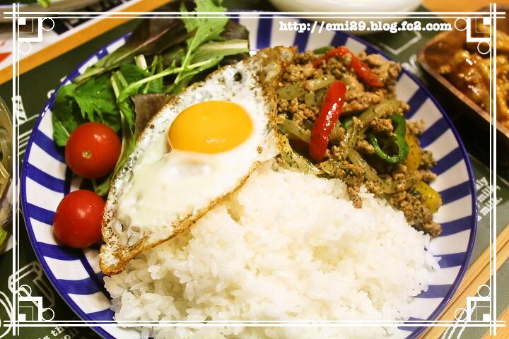 foodpic7015856.png