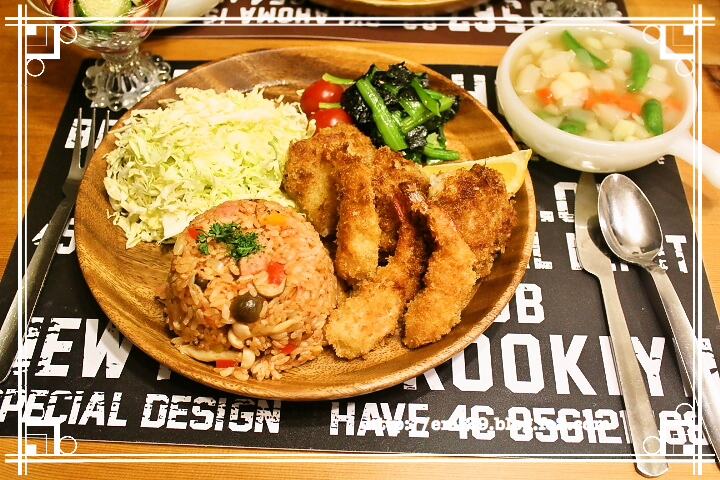 foodpic7034858.png