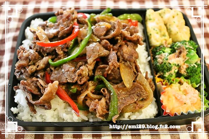 foodpic7036391.png
