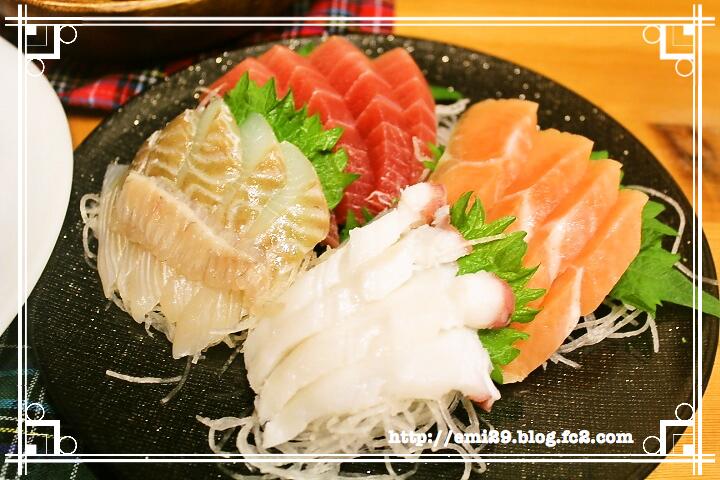 foodpic7046465.png