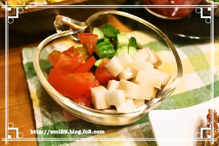 foodpic7063018.png