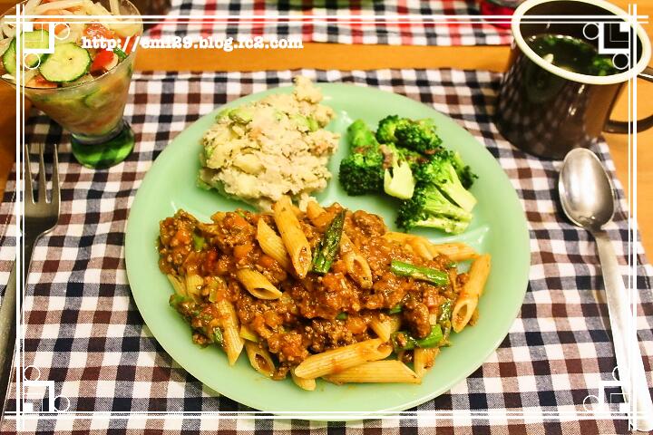 foodpic7065216.png