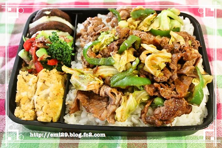 foodpic7070792.png