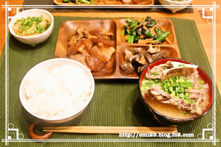 foodpic7070802.png