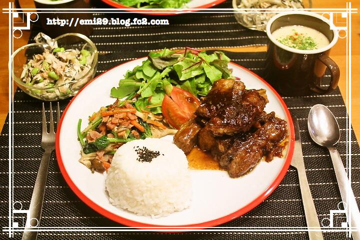 foodpic7075219.png