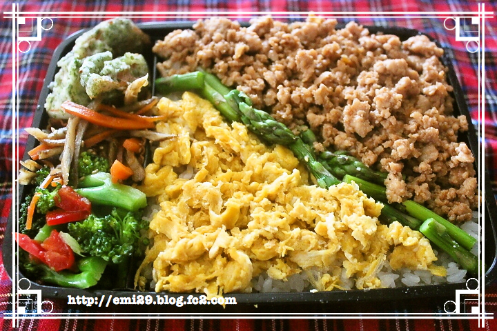 foodpic7078506.png