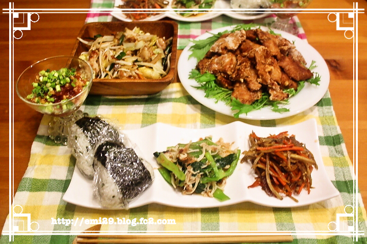 foodpic7078512.png