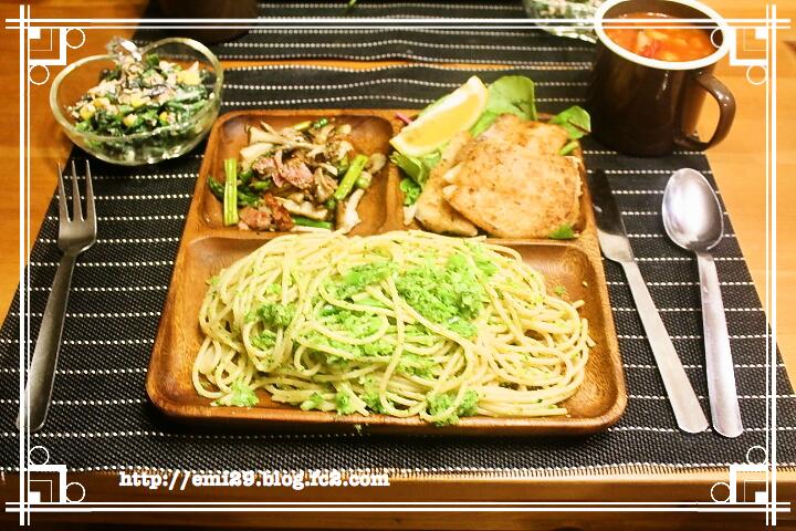 foodpic7080966.png